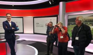 BBC15 a