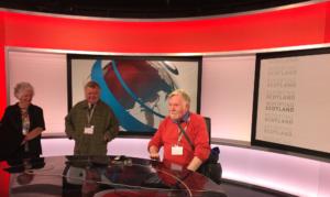 BBC16 a
