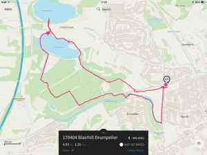 Blairhill,Drumpellier Circular (2)